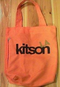 Kitson01_2