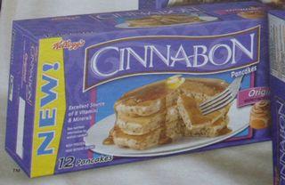 Cinnabon04