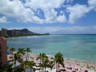 Hawaii01_2