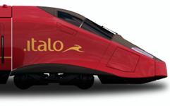 Italo_train_step1